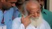Rajasthan High Court rejects self-styled godman Asaram Bapu's bail plea to pursue medical treatment