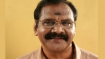Malayalam actor Sathar passes away at 67