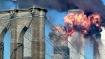 9/11: The big wedding that involved planes