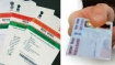 PAN-Aadhaar linking deadline near: How to check status