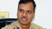 Phone tapping case: CBI carries search operation at ex-Bengaluru top cop Alok Kumar's residence