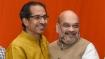 Maharashtra elections: Shiv Sena readies itself as tie-up with BJP still uncertain
