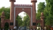 Article 370: ABVP seeks sedition case against AMU's Kashmiri students