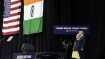 This is why Houston was 'smartest' decision by PM's team for Howdy, Modi mega event