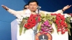 Assam CM's chopper twirls 3 times before making emergency landing
