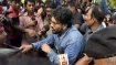 Those who protested against me to be 'rehabilitated mentally': Babul Supriyo