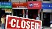 Bank strike from September 26 deferred
