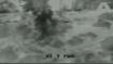 Watch: Indian Army foils Pakistan's BAT attack in J&K border using grenade