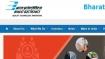 ITI Jobs: BEL jobs ITI Apprentices walk-in interview on Sep 29; BEL recruitment 2019 notification