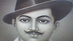 Bhagat Singh Birth Anniversary: 7 powerful quotes from the revolutionary freedom fighter