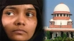 SC orders Gujarat govt to pay riots victim Bilkis Bano Rs 50 lakh in two weeks