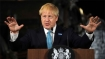 Great new deal reached on Brexit: Boris Johnson