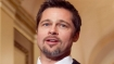 Did you spot Chandrayaan 2's Vikram Lander? curious Brad Pitt asks NASA