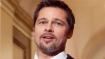 Did you spot Chandrayaan 2's Vikram Lander? curious Brad Pitt asks NASA