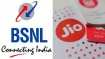 BSNL vs Reliance Jio Fiber offer? 100 Mbps plan launched, know more