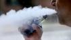 E-cigarettes banned in India: Will it save tobacco farmers?