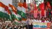 Post Durga puja Congress-Left Front to launch joint movement in Bengal