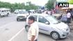 Delhi: Four gunmen open fire at police team Near Akshardham temple