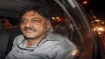 Delhi court extends Shivakumar's judicial custody till October 25