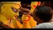 Durga puja 2019: Kolkata to witness Balakot airstrikes in pandal