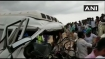 13 dead, many injured after two vehicles collide on Jodhpur-Jaisalmer road
