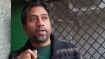 Elgaar Parishad: Pune police search home of Delhi University professor