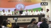 Haryana elections: 3 INLD leaders and one independent MLA join Congress