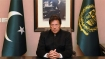 Kashmir is Pakistan's jugular vein says Imran Khan