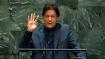 Taliban delegation meets Pak PM Imran Khan, discusses stalled Afghan peace process