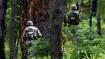J&K: 3 terrorists arrested for murder of BJP, RSS leaders in Kishtwar