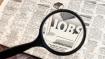 10th Pass jobs in Indian Railways: 118 vacancies announced, check criteria