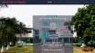 Kalyani University Result 2019 declared, website to check
