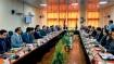 Inside story of why Indo-Pak talks on Kartarpur hit a roadblock