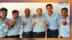 Six friends jointly win Rs 12 crore in Onam Bumper lottery
