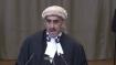 Kashmir genocide claim tough to prove says Pakistan's ICJ lawyer