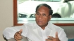 Former AP Speaker Kodela Siva Prasada Rao Commits Suicide, hangs himself: Reports