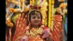 Significance of 'Maha Ashtami's' 'Kumari puja' on the 8th day of Durga Puja