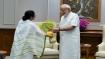 Had a good debate with PM Modi: Mamata Banerjee
