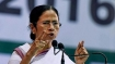 Democracy still exists in Bengal while there is no democracy at a few places: Mamata Banerjee