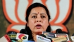 To cut down on plastic use, lets go back to basics says Meenakshi Lekhi