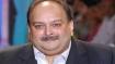 Delhi HC adjourns hearing on Mehul Choksi's plea against Netflix documentary till Nov 6