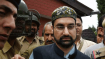 J&K: Political leaders begin signing bonds to secure release, assure not to indulge in politics