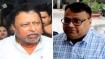 Narada sting case: SMH Mirza to remain in judicial custody till Oct 15