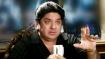 Ramsay 'Brother' Shyam Ramsay dies at 67 in Mumbai hospital