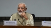 Modi to articulate India's plans for renewable energy, other climate action proposals at UN Summit