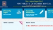 NBU Result 2019 declared, reassessment date announced