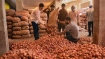 Onion price soar: What govt is doing?