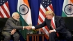 Indo-US ties on upward trajectory: Jaishankar ahead of PM's US visit