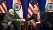 Indo-US ties on upward trajectory: Jaishankar ahead of PM's US visit