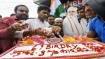 Twitterati wish #happybirthdaynarendramodi to our tireless Modi as he turns 69